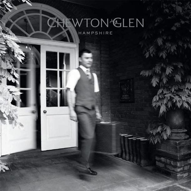 Chewton Glenn Brochure