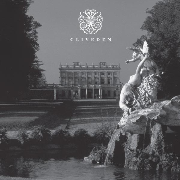 Cliveden Brochure