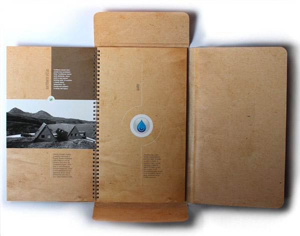 Fabor Hills Brochure