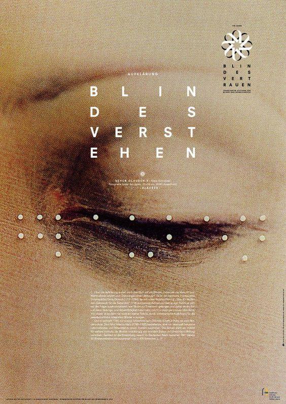 BLIN DES VERT RAUEN