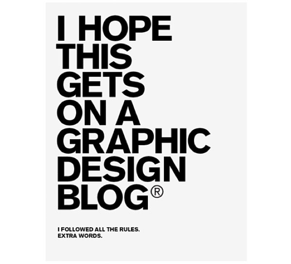 blog600
