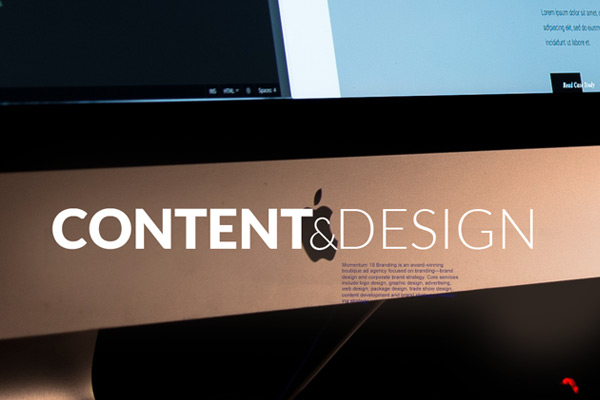 7 Top Website Content Tips To Guarantee Engagement.