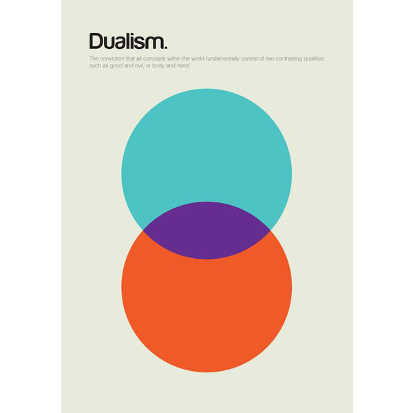 dualism600
