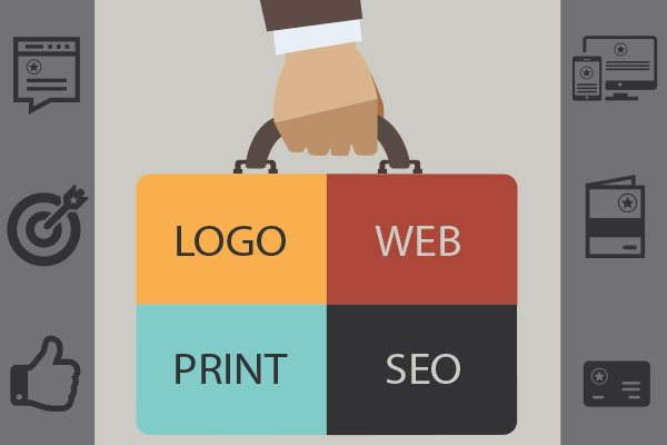New Business Branding and Marketing Tips