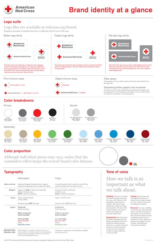 Logo Design Style Guide