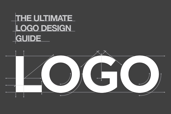 The Ultimate Logo Design Guide